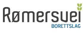 Logo (281x124).jpg